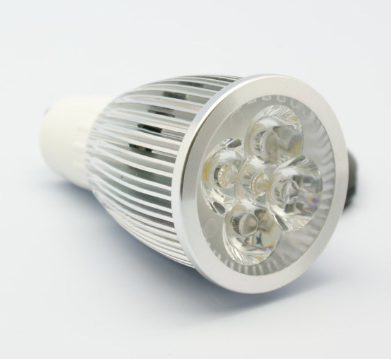 SDS Series 5W LED Spot Light