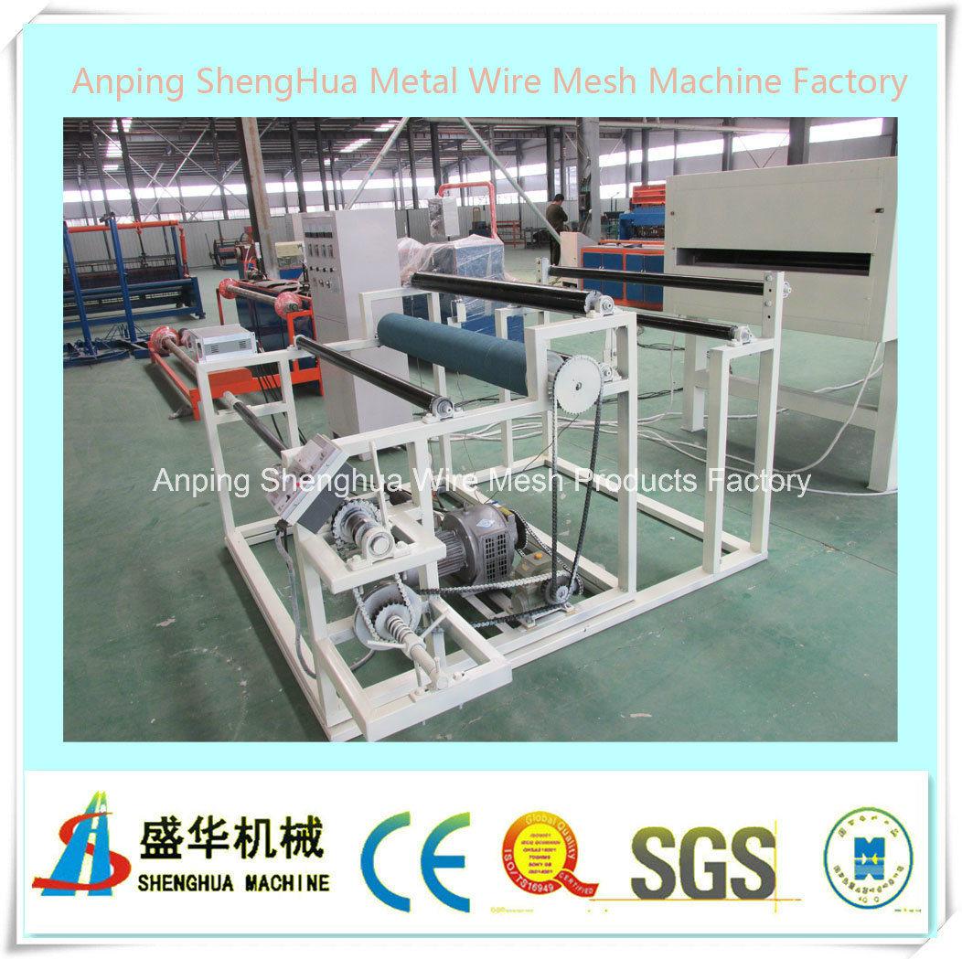 Alle Produkte zur Verfügung gestellt vonAnping Shenghua Wire Mesh ...