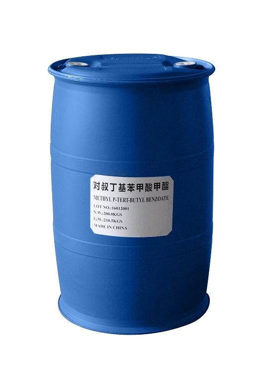 Mbbかメチル4-Tert-Butylbenzoate