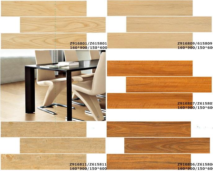 chercher du bois de grade aaa carrelage de sol en céramique (z916801
