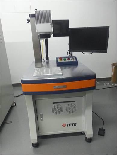 SGS CE Сертификат ISO9001 Spin сварочный аппарат\волокна лазерной сварки Machine\лазерного сварщика\150W для промышленных машин