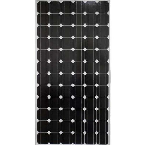 단청 Crystalline Solar Module/Panel (205W)