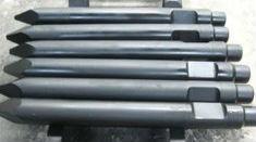 2014 Хорошие продажи гидравлический молот запасные части зубило Montabert Brv32