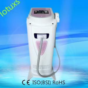 Rimozione dei capelli in Skin Beauty Equipment