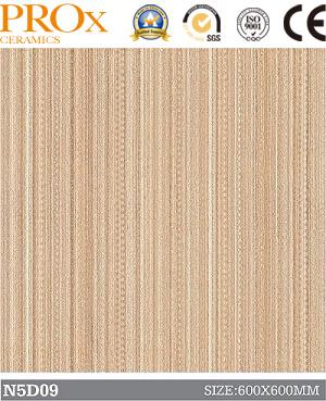 Ceramic Carpet Tile, Floor Tile, Porcelain Tile From Spain Design