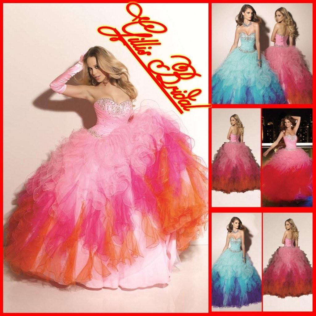 Contemporáneo Vestido De Fiesta 007 Tema Inspiración - Ideas de ...