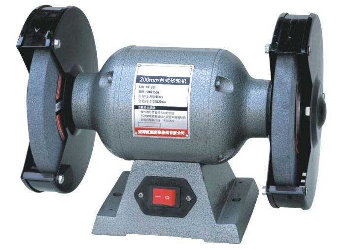 Máquina de moagem (MQ3225)