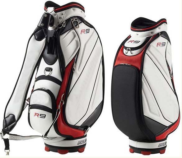 Sacchetto di golf - 2