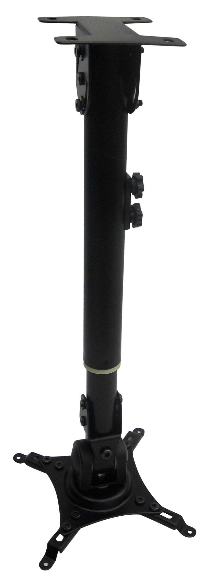 Soporte proyector (STB-C1361)