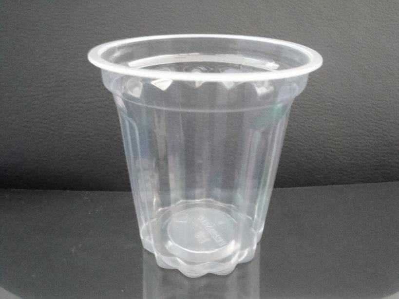 プラスチックコップ- 2