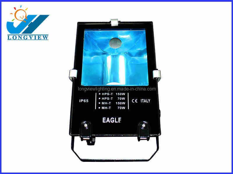 /Faro de luz al aire libre (VF-155)