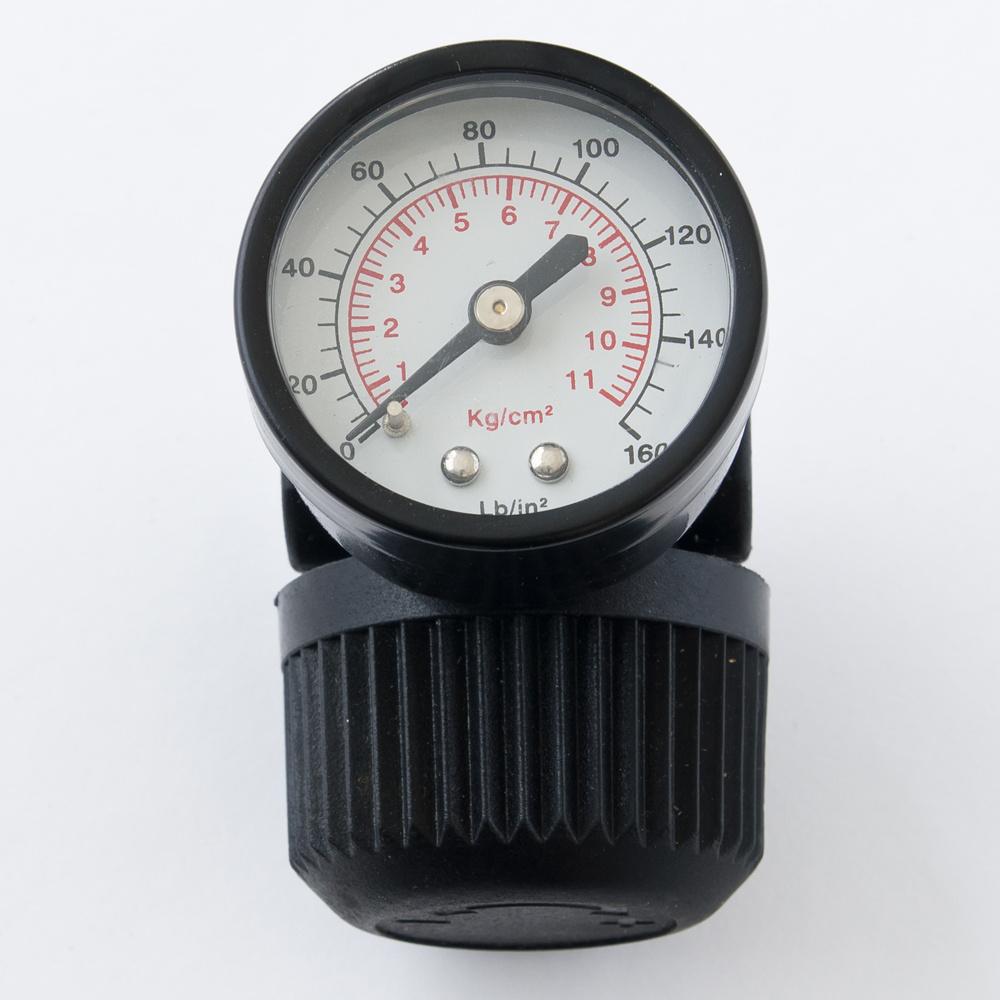 مصنع إمداد تموين هواء دفع منام [أو-ني] 9502