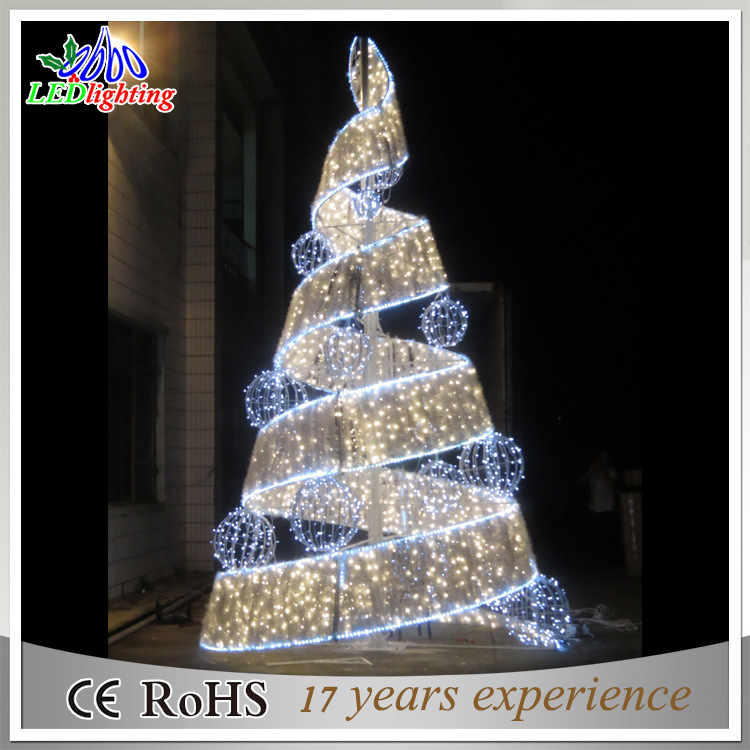 C7 Or C9 Christmas Lights