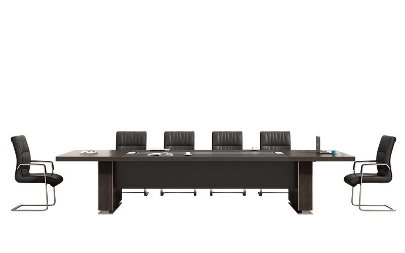 Neueste Peiguo Stühle und Tische, Konferenztisch, Versammlungstisch
