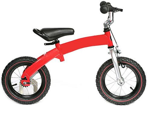 Novo modelo de BMX freestyle Motocross Bike, Motor Bike para crianças