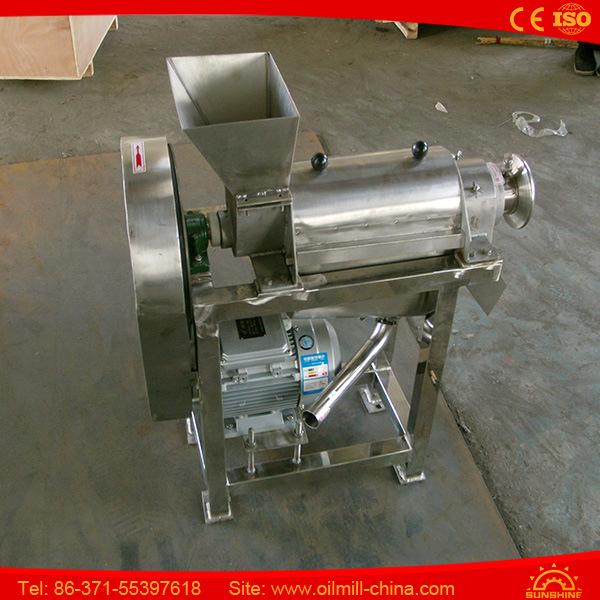 machine jus de fruits aux l gumes en acier inoxydable extracteur de jus industriel photo sur