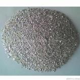 Het Magnesium van het Deeltje van de deklaag