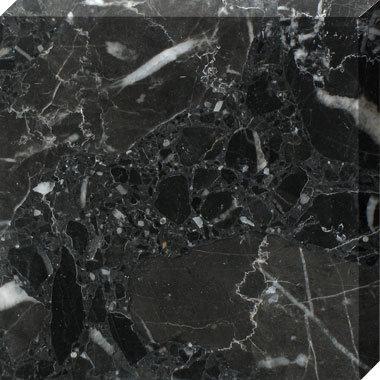 الحجر الصناعي (AM003)