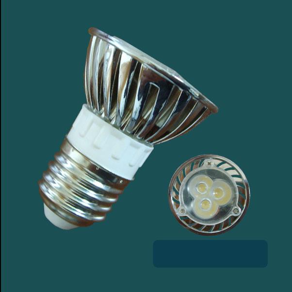 LED-spots (R-1608)