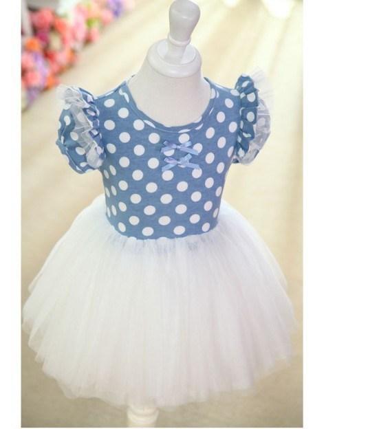 고품질 경쟁가격 인기있는 소녀 발레용 스커트 복장은 늦게 아이 의복 아이들 입을 디자인한다