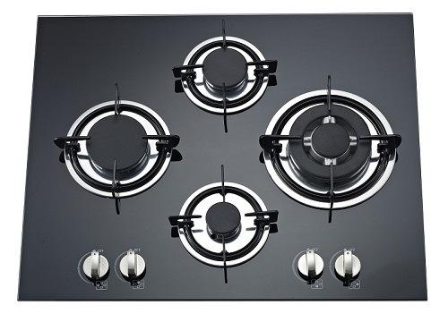 cuisinière à gaz (GH-G604D)