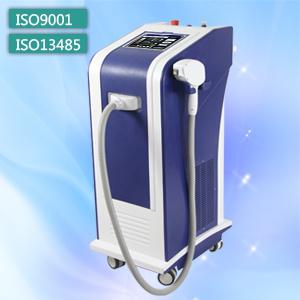 Strumento in funzione Beauty Therapy Equipment