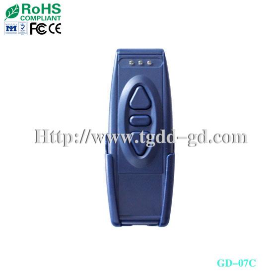 Pregunte Transmisor inalámbrico GD-F07C