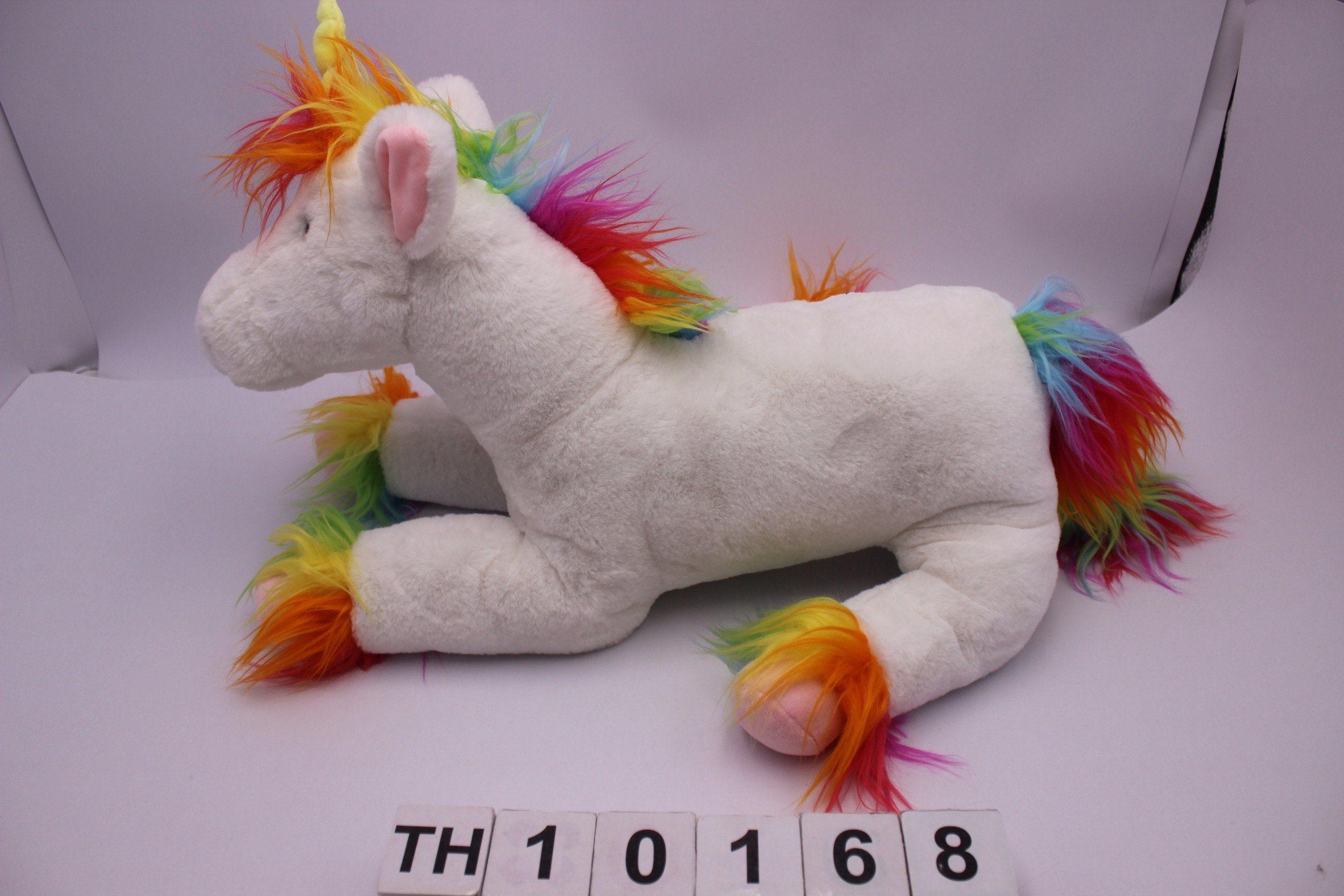 "10.5""L лежа Unicorn"