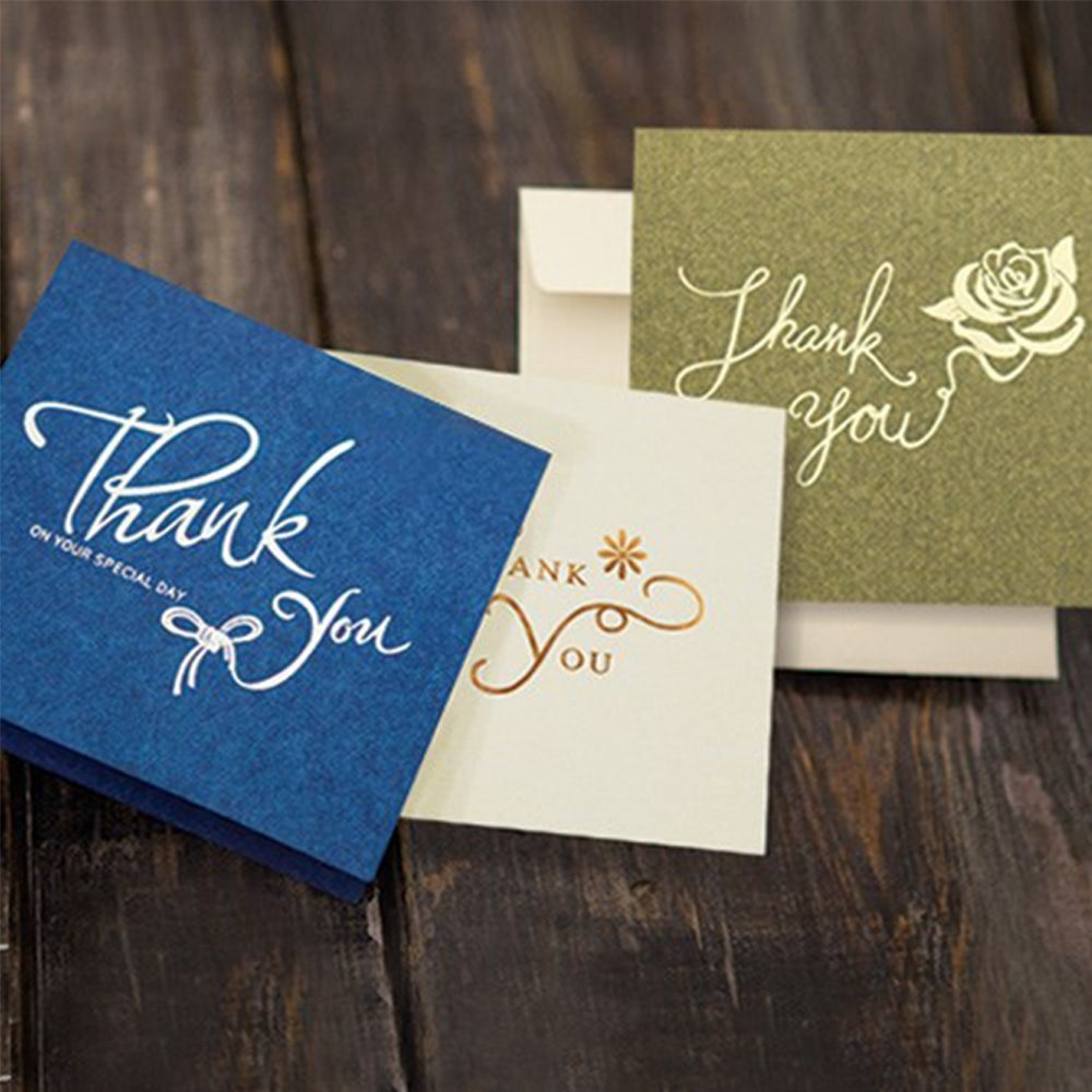Бизнес изготовление и продажа открыток, днем медсестры