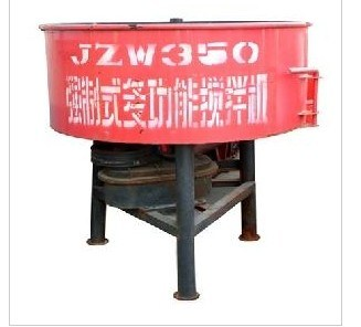 Zcjk 베이징 Zhongcai Jianke 구체 믹서 Jw350
