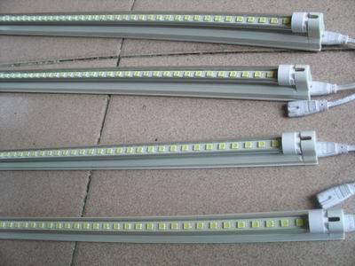 25W T5 светодиод трубки