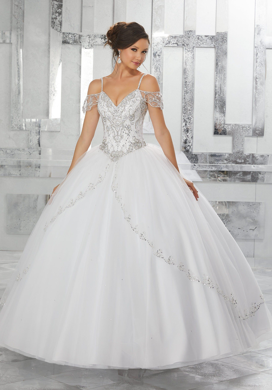 Vestidos novia rosa azul precios