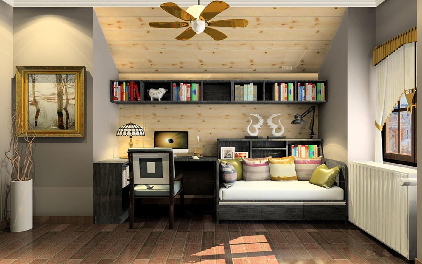 Los niños de guardería ecológica Muebles de Dormitorio Muebles para ...