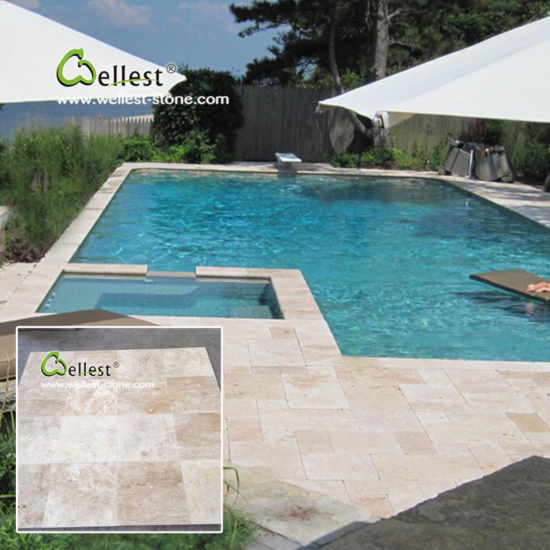 Azulejos para piscinas los compradores interesados en - Baldosas para piscinas ...