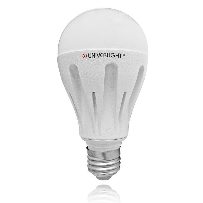5W LEDの球根Blp31