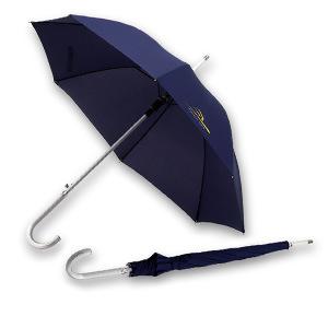 Ombrello dritto (HS-2335)