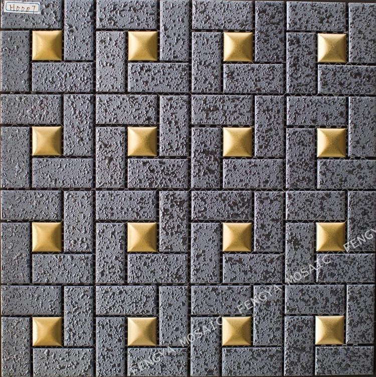 Painéis de parede para segundo plano