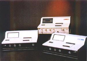 Espectrógrafo -- 721,721-100,721B Spectrometer