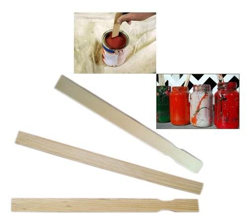 Chine Mélange de peinture de bois Stick (JBQ001) - Acheter Mélange de peinture de bois Stick sur ...