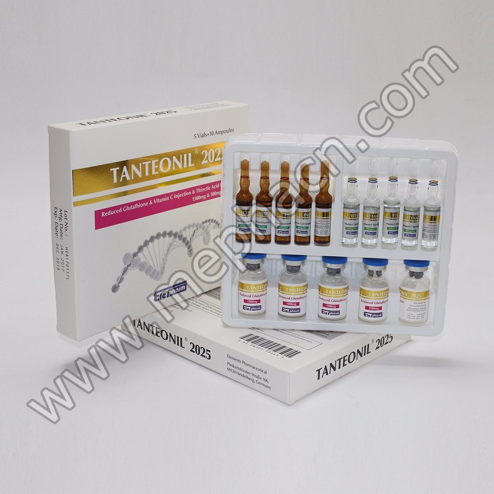 Glutathion injection / Samsung ultra hd 55