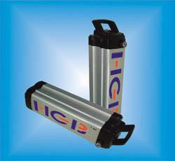 Vélo électrique Batterie Li-Po (1080155M, 8068200M)