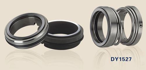 Уплотнительное кольцо механические уплотнения (DY 1527)