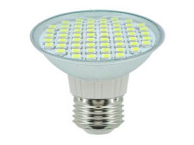 Lampada del punto del LED