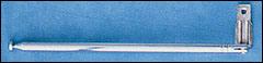 De Antennes van de telefoon - ZQ4-001
