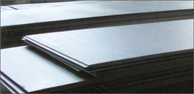 티타늄 및 티타늄 합금 시트와 플레이트