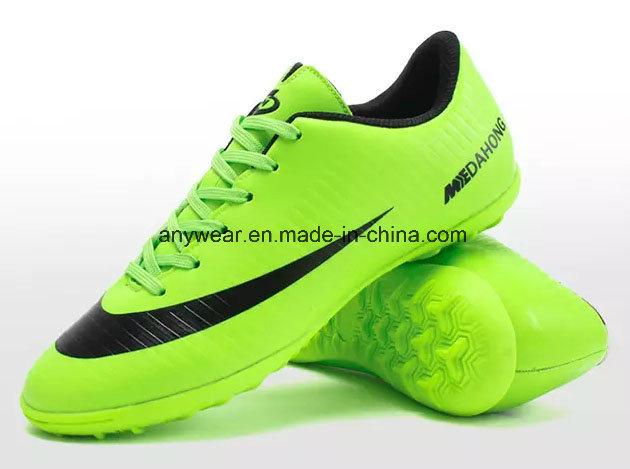 Hombres Sneakers Fútbol Foto Para Mujeres Zapatos De Y Botas v8nN0wmO