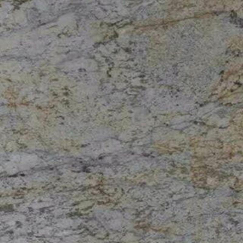Mattonelle del granito della Cina del materiale da costruzione per la barra