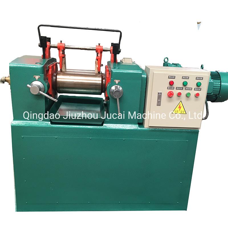 ラボ用ゴム混合機 / ラボ用ゴムミキサー機械の価格