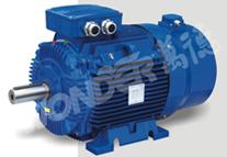 Wvfシリーズ三相インバーター義務の非同期モーター