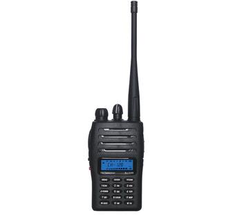 Berufs-VHF/UHF Funksprechgerät BJ-3288
